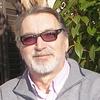 giorgio-italia-viber, 62, г.Волжский