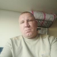Владимир, 38 лет, Лев, Москва