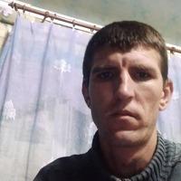 Денис, 30 лет, Козерог, Одесса