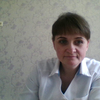 Svitlana, 38, г.Бар