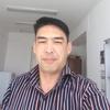 Kairat, 44, г.Балыкшы