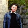 Антон, 32, г.Ливорно
