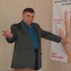 Александр, 72, г.Матвеев Курган