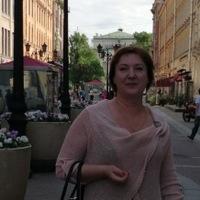 Ирина, 49 лет, Стрелец, Санкт-Петербург
