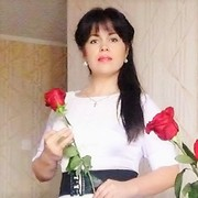 Оренбург знакомства женщинами