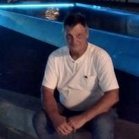Игорь, 54 года, Скорпион, Ростов-на-Дону