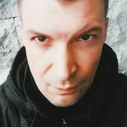 Андрей 40 Санкт-Петербург