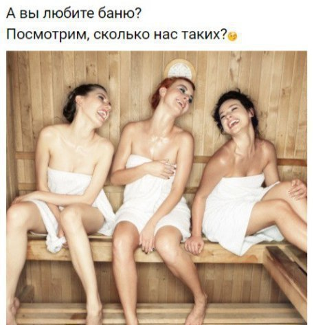 masturbatsiya-molodih-volosatih-pizd-ih-orgazm