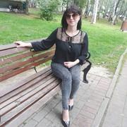 Елена 37 Химки