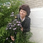 Елена Казакова 52 Новосибирск