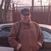 Виктор 45 Невинномысск