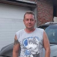 Сергей, 42 года, Стрелец, Видим
