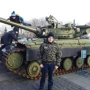 Майданчик 20 Киев