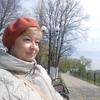 Людмила, 58, г.Ливны