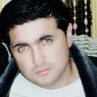 Михаил, 41 год, Овен, Москва