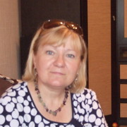 Наталья гильманова стерлитамак знакомства извиняюсь