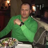 Давид, 40 лет, Телец, Когалым (Тюменская обл.)