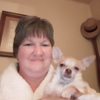 Tammy Small, 52, г.Голливуд
