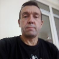 Николай, 52 года, Дева, Азов