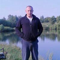 Леонид, 43 года, Лев, Орел