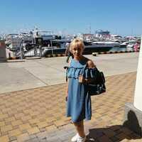 Екатерина Сит, 55 лет, Стрелец, Краснодар