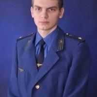 Володимир Тарасович, 27 лет, Рак, Львов