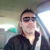 Maurizio, 42, г.Рим