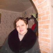 znakomstva-s-transami-s-chastnaya-foto