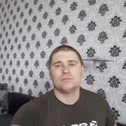 Павел 30 Карабулак