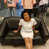 Наталия, 58 лет, Стрелец, Санкт-Петербург