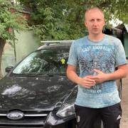 Егор 39 Воронеж