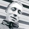 Кирилл, 20, г.Ребриха