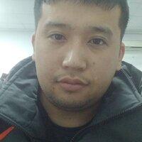 Taalai Temirbek-Uuiu, 28 лет, Скорпион, Бишкек