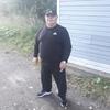 Юрий Тихомиров, 48, г.Сокол