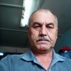 ИГОРЬ, 56, г.Экибастуз
