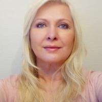 Татьяна, 50 лет, Овен, Москва