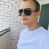 Дима, 22, г.Орел