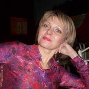 гусиноозерск девушки фото