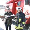 Василий, 49, г.Кировск