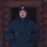 Наиль Гумаров 36 Челябинск