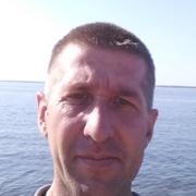 Виктор Патрикеев 36 Агрыз