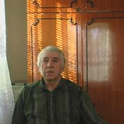 Знакомство Васильков Киевской