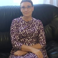 яна, 43 года, Лев, Краснодар