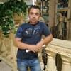 Славик, 34, г.Ельск