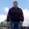 Дима, 49, г.Билефельд