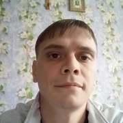 Валентин 33 Кемерово