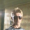 Влад, 31, г.Цаган-Аман