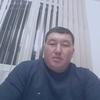 Жанат Иманбаев, 30, г.Талдыкорган