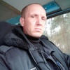 Николай, 38, г.Радомышль