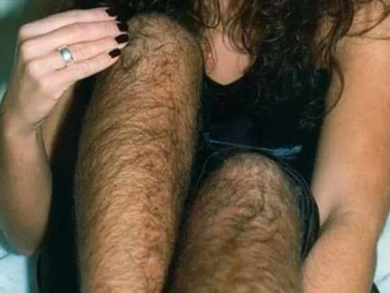 Порно волосатая пизда грузинок 126